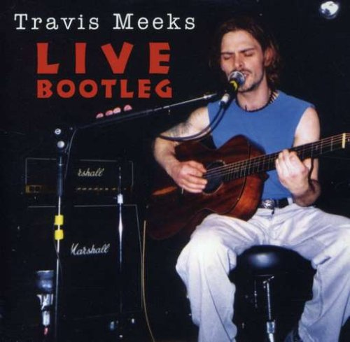Travis - Live Bootleg - Zortam Music