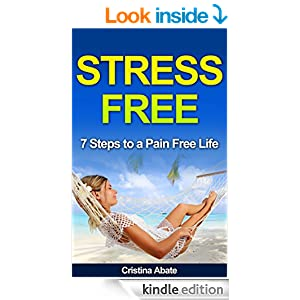 7 steps to a pain free life pdf