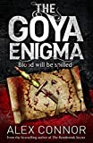 The Goya Enigma (English Edition)