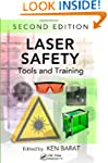 Laser Safety: Tools and Training, Sec...