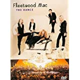 "Fleetwood Mac - The Dance DVD VKvon ""FLEETWOOD MAC"""