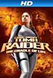 Lara Croft: The Cradle of Life [HD]
