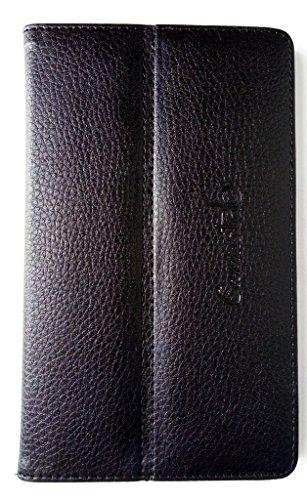 ZA eShop Micromax Canvas P290