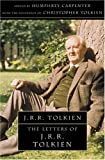 """The Letters of J. R. R. Tolkien"" av Humphrey Carpenter"