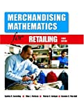 img - for Merchandising Mathematics for Retailing (3rd Edition) book / textbook / text book
