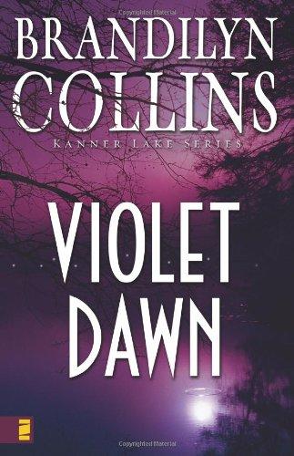 Violet Dawn Kanner Lake Series 1310252237 : image