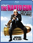 Naked Gun from the Files of Police Sq...