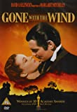 echange, troc Gone With The Wind [Import anglais]