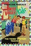 The Twins' Mystery Teacher