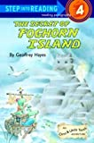 The Secret of Foghorn Island (Step into Reading)