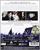 Image de Lincoln [Blu-ray] [Import italien]