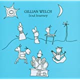 Soul Journeyby Gillian Welch