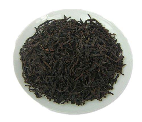 4Oz / 110G Premium Lapsang Souchong, Wuyi Black Tea,Super Qulaity,