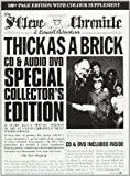 Thick as a Brick (40th Anniversary)