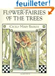 Flower Fairies of the Trees