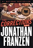 The Corrections (0006392237) by Franzen, Jonathan