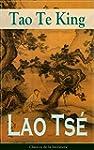 Tao Te King: Cl�sicos de la literatur...
