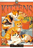 Cats and Kittens (Troubador Color and Story Album)