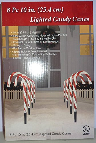 lighted-candy-canes-8-piece-set-10-high