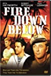 Fire Down Below (Sous-titres fran�ais)