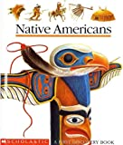 img - for Native Americans book / textbook / text book