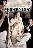 Modern Boy [DVD] [2010] [Region 1] [US Import] [NTSC]