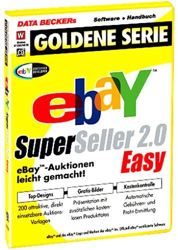 ebay-superseller-20-easy