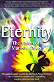 img - for Eternity - The Vision of Marietta Davis book / textbook / text book