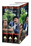 Allo Allo: Series 3 And 4 [VHS] [1982]