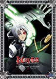D. Gray-Man: Season One, Part One