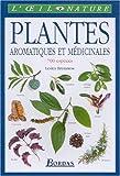 Plantes aromatique et médicinales