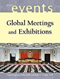 img - for Global Meetings and Exhibitions book / textbook / text book