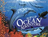 img - for Pop-up Ocean Adventure book / textbook / text book