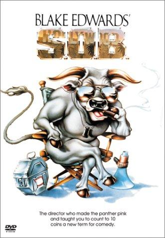 S.O.B. / Сукин сын (1981)