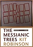 img - for The Messianic Trees book / textbook / text book