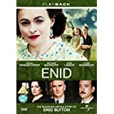 Enid [DVD] [2009]by Helena Bonham-Carter