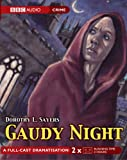 Gaudy Night (BBC Radio Collection)