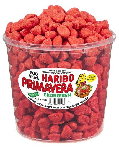 haribo-primavera-erdbeeren-2er-pack-2-x-115-kg