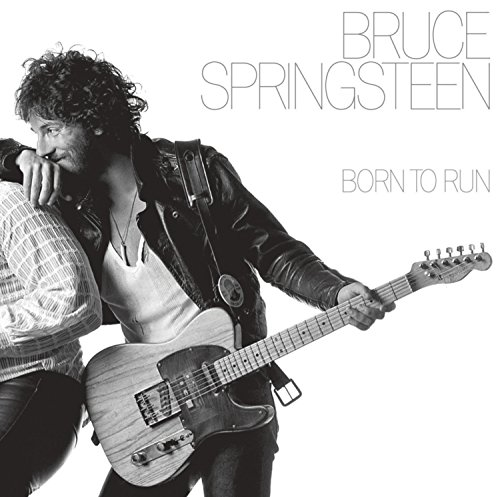 Bruce Springsteen - Liberation Songs to Benefit PETA - Zortam Music