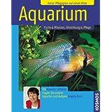 Aquarium: Fische &