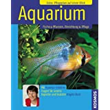 "Aquariumvon ""Peter Beck"""