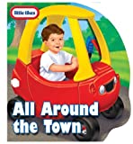 Little Tikes All Around the Town Picture