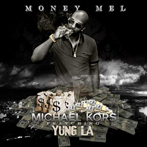 michael-kors-feat-yung-la-explicit