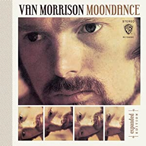 Moondance Expanded Edition (2 CD)
