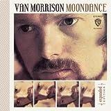Van Morrison Moondance (Expanded Edition)