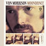 Moondance (2 CD Expanded Edition)