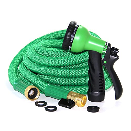 Best Garden Hoses Comparison 2017 CrowdBestcom