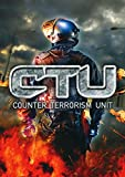 CTU - Counter Terrorism Unit (PC)