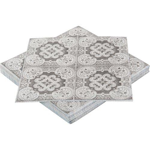 asciugamano-heritage-orval-creations-originale