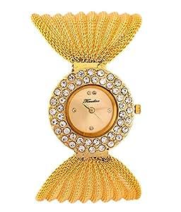 Timebre Watch 137